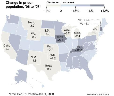 evolution-prison-usa-2006-2008.jpg