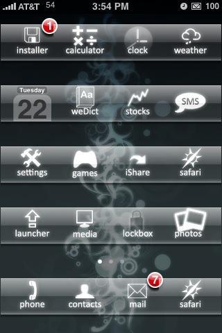 iphone wallpaper fond d'ecran