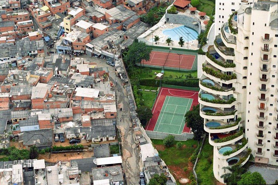 difference-entre-riche-pauvre